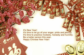 New chinese new year greetings words in cantonese in words cantonese year chinese new greetings new a christmas happy how say chinese cantonese year m4hsunfo