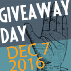 http://www.sewmamasew.com/2016/12/giveaway-day-sewing-craft-supplies-fabric-patterns-etc-4/