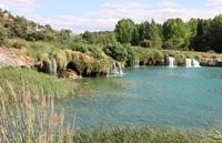 Lagunas-Ruidera-Albacete