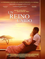A United Kingdom (Un reino unido)