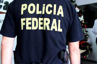 Crime virtual de ódio contra mulheres será investigado pela Polícia Federal