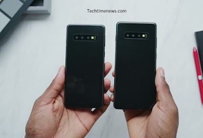 new galaxy phone,samsung new phone,samsung galaxy s10 plus,samsung galaxy s10,samsung galaxy s10 plus review,samsung galaxy s10 review,samsung galaxy s10 all models,samsung galaxy 10 release date,samsung galaxy s10 plus release date,samsung s10 plus price,samsung galaxy s10 plus price,samsung galaxy s10 plus price in india,samsung s10 plus specification,best smartphone camera 2019,best smartphone camera,best camera smartphone