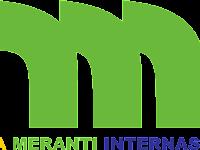 PT. Cahaya Meranti Internasional Maret 2017 : Lowongan Kerja Pekanbaru