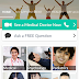Doctor Insta- A Telemedicine App