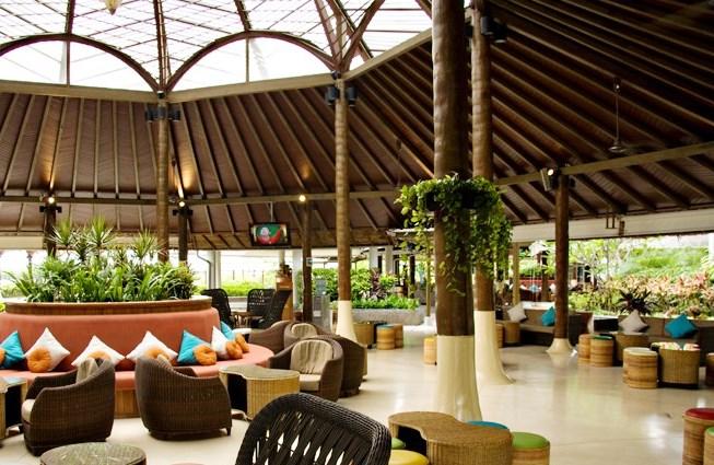Aeroporto Koh Samui : Viaggiando meno viaggio in thailandia da koh samui a