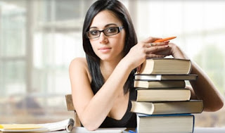 Seek Confidential Paper Services to Buy a College Essay Online: 4 Cons of Too Cheap Agencies