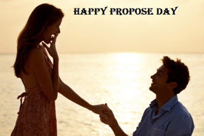 Promise Day Shayari in english Sms For Your Status 2017