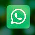 4 Trik Fitur WhatsApp yang Jarang Sekali Diketahui Orang