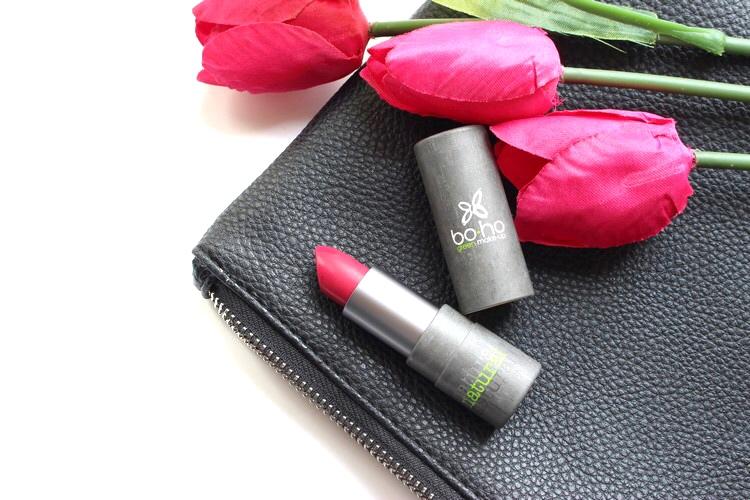 Rouge-à-lèvres-boho-green