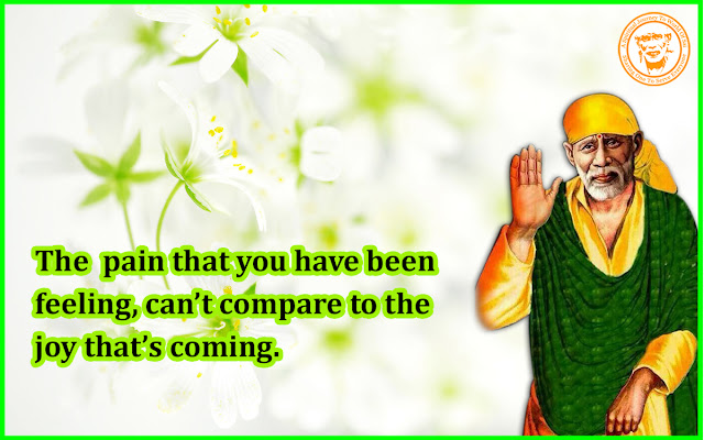 Free Wallpaper for Download, E-Books, Books, Sai Sarovar, Sai Baba Shirdi Stories, History | www.shirdisaibabastories.org