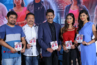 Tik Tak Telugu Movie Audio Launch .COM 0057.jpg