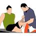 Fungsi dan Manfaat Besar Koyo untuk Pegal – Pegal dan Nyeri Otot