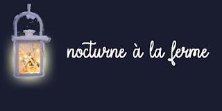 http://ski-rando-annemarie.fr/nocturne-a-la-ferme/