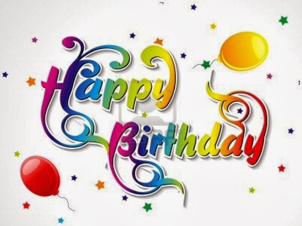 happy birthday background u00b7u2460 download free