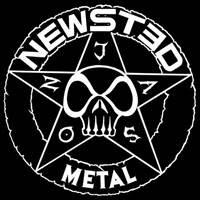 [2013] - Metal [EP]