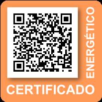 Certificados energéticos
