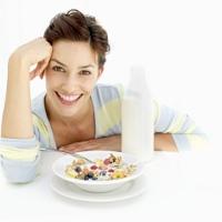 Manfaat makan telur untuk sarapan