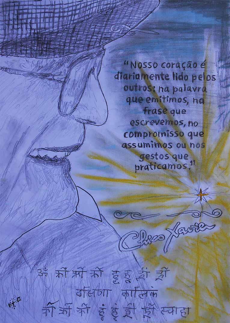 4ef252f1b Erika – Jornal Seareiro n°98 – Dezembro 2009. Bibliografia  Adaptação de  Chico