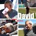 David Vidal se estrena con victoria