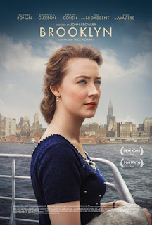 Brooklyn Legendado -Torrent Blu-ray Rip 1080p