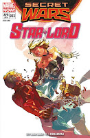 http://nothingbutn9erz.blogspot.co.at/2016/04/star-lord-3-panini-rezension.html