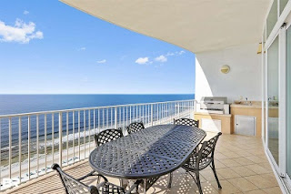 Turquoise Place Resort Condo For Sale, Orange Beach AL Real Estate