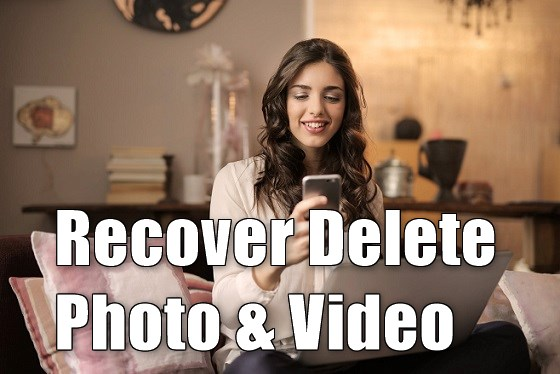 deleted-photo-recover-kaise-kare