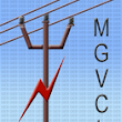 Vacancy for 56 Vidyut Sahayak and Jr. Engineer - MGVCL Recruitment 2013