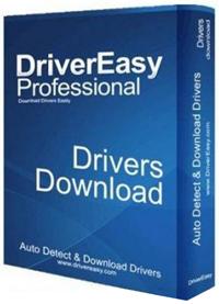 DriverEasy Pro Terbaru Full Keygen