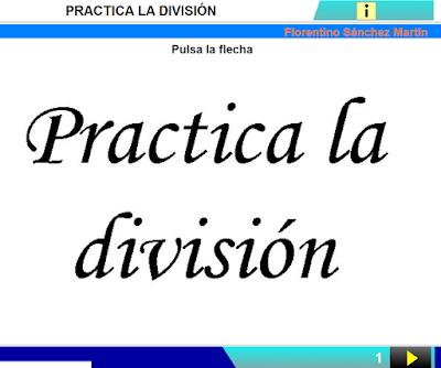 https://cplosangeles.educarex.es/web/edilim/curso_4/matematicas/practica_division_4/practica_division_4.html