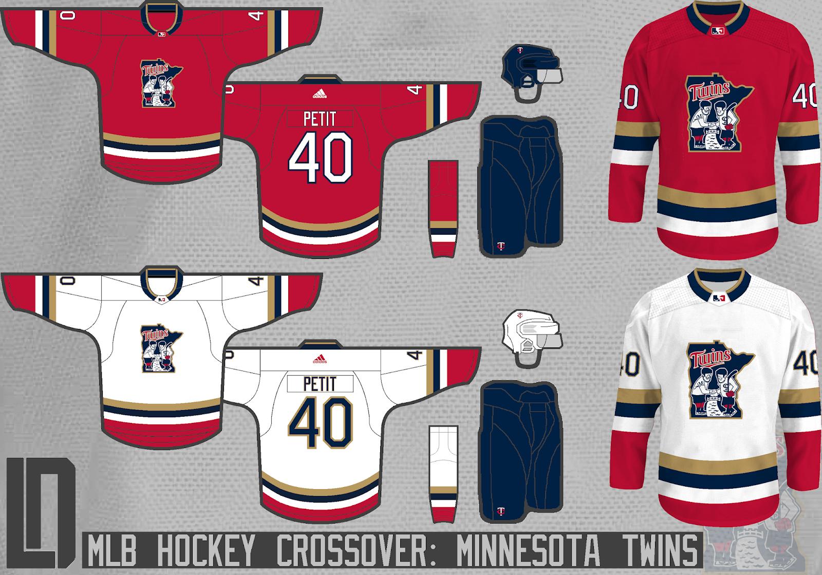 Minnesota+Twins+Concept.png