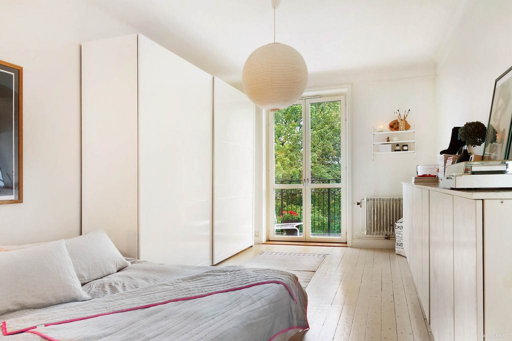 Apartamento Pequeno Decorado Reciclar E Decorar Blog De Decoração