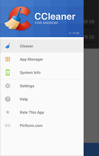 CCleaner Pro Apk v1.14.53 Full Version