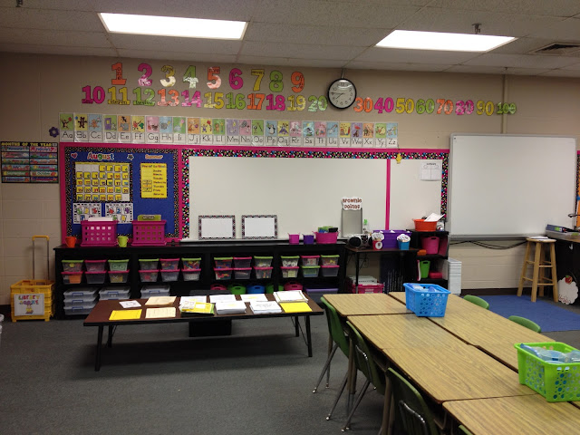neon-and-bright-classroom-decor