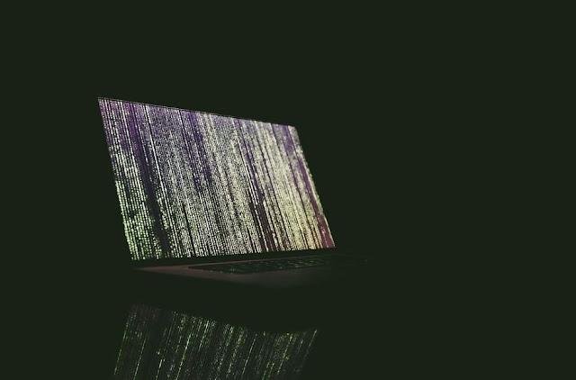 Alerta ante StoneDrill, un potente virus capaz de destruir todo lo que tienes en el ordenador