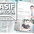 Skor, Berita Harian (27/07/2016)