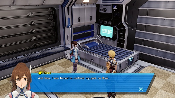 star-ocean-the-last-hope-4k-full-hd-remaster-pc-screenshot-www.ovagames.com-1