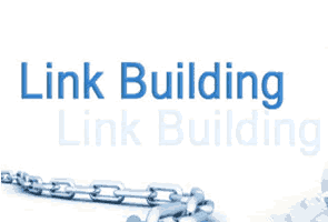 Trik Membangun Backlink Yang Paling Efektif