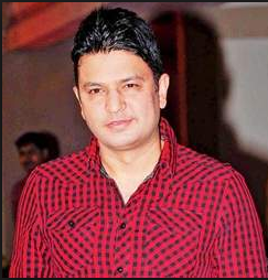 celebrities, Bhushan Kumar wiki, Bhushan Kumar biography, Bhushan Kumar height, Bhushan Kumar age, Bhushan Kumar wife, Bhushan Kumar networth, Bhushan Kumar father, T-series founder,