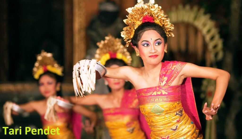 Bali: Janger (chord & lirik + not angka)