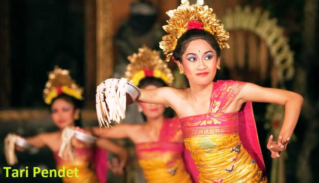 Bali: Dewa Ayu (chord & lirik + not angka)