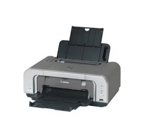 canon-pixma-ip4200-download-driver