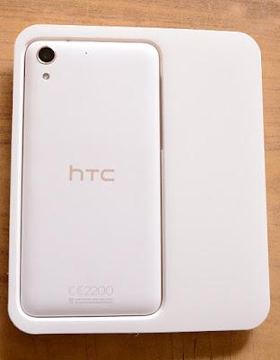 HTC-Desire-728-G-review-specs-mobile