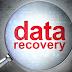 برنامج Data Recovery لإسترجاع الملفات المحذوفة من الكمبيوتر
