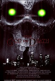 Watch The God of Death Online Free 2017 Putlocker