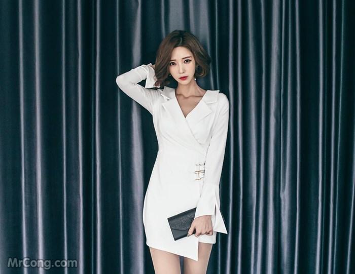 Image MrCong.com-Ye-Jin-BST-thang-11-2016-007 in post Người đẹp Ye Jin trong bộ ảnh thời trang tháng 11/2016 (129 ảnh)