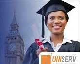 Uniserve education consultants,
