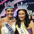 Biodata Achintya Nilsen Top 10 Miss World 2017