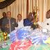 Balozi Seif akabidhi zawadi pamoja na vifaa kwa ajili ya mashindano ya ZBC Watoto Mapinduzi Cup