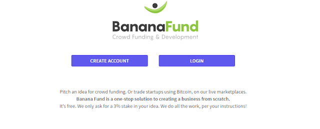 Banana Fund Review